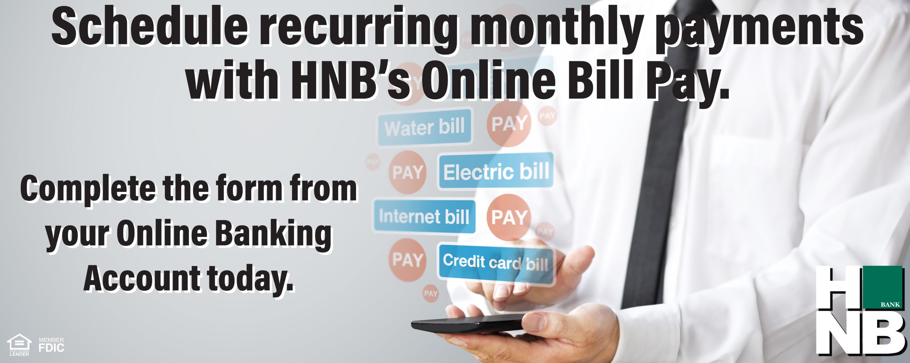 Hnb Banks